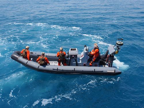 20150704_Speedboat_SLH_Catania