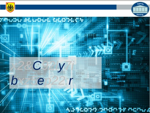 BMVg_Cyber_Deckblatt