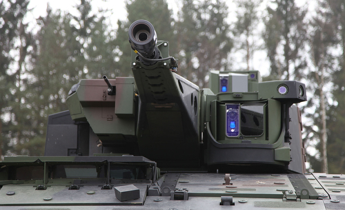 Boxer_Lance_MK30_RheinmetallA