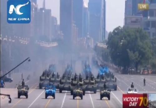 China_V-Day_2015_scrn