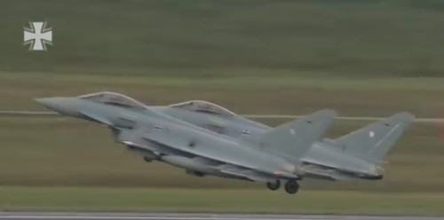 Eurofighter_BAP2015_scrn