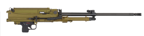 MG5_EBW_HK