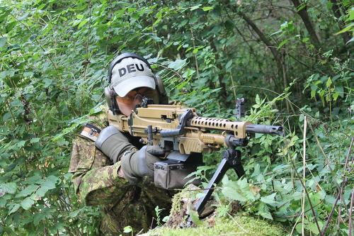 MG5_Erprobung 2012-12-08_JPWA