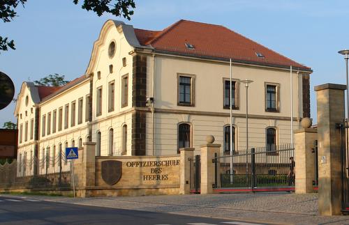 OSH_Dresden_kl