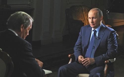 Putin_CBS_20150927
