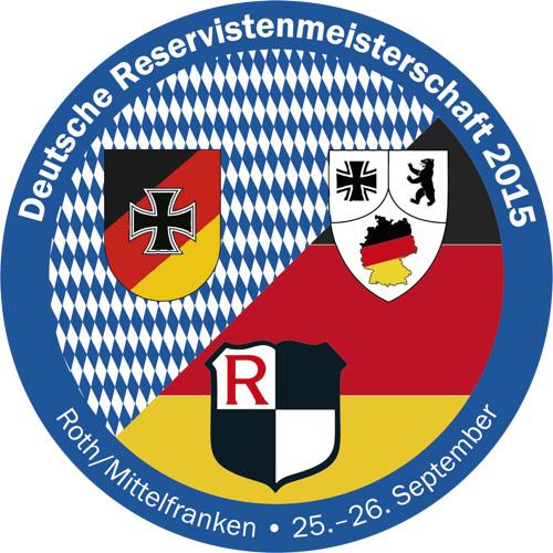 Reservistenmeisterschaft2015_logo