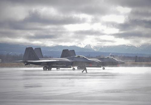 f22_Alaska
