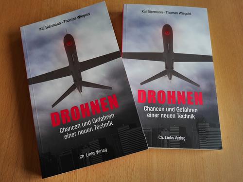 Drohnenbuch_Belegex