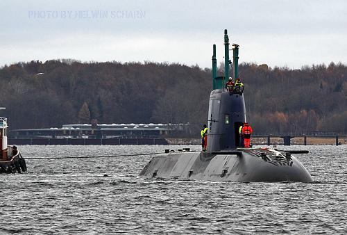 ISR_Tanin_submarine_nov2013