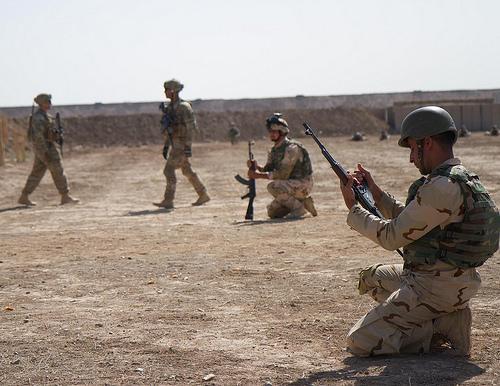 Iraq_inherent_resolve_us_apr2015