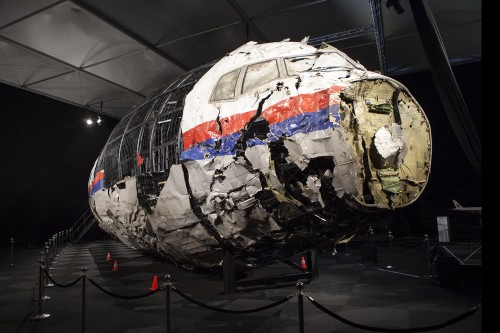 MH17_fig04-reconstructie_kl
