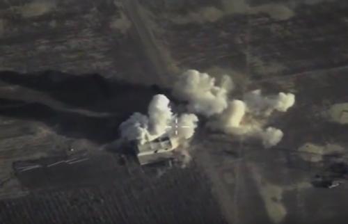 RUS_SYR_Luftangriff_20151011