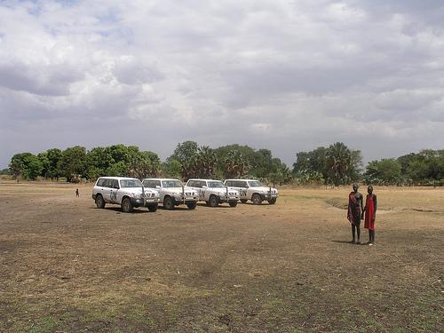 UN_Sudan_Yrol_2006