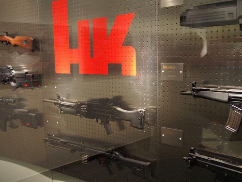 HK-Display2014