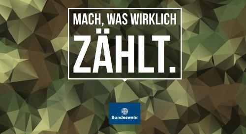 machwaswirklichzaehlt_nov2015