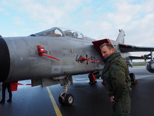 20151204_Schneider_ECR-Tornado_Jagel