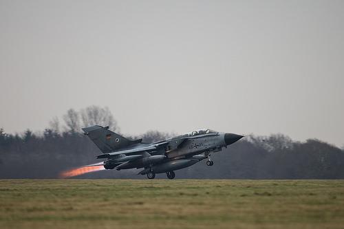 20151210_ECR-Tornado_Jagel_OIR
