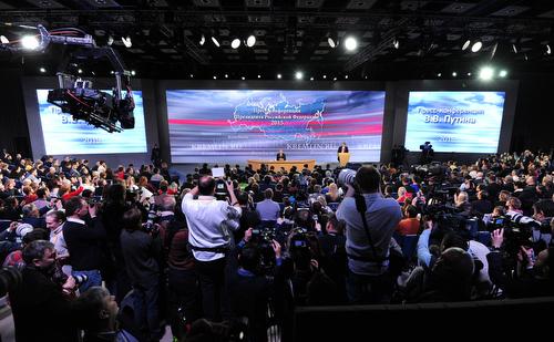 20151217_Putin_Pressekonferenz_A