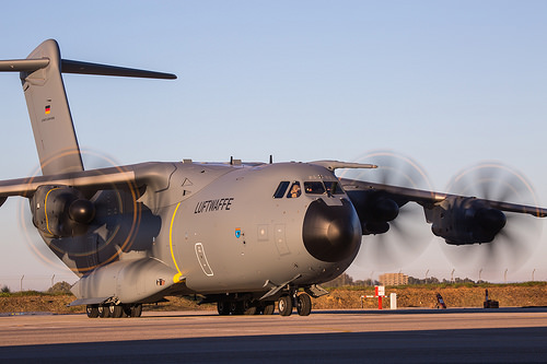A400M_Luftwaffe_Test_Sevilla_dez2014