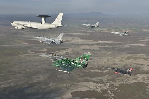 AWACS_Tuerkei_TigerMeet