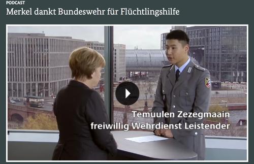 Merkel_Podcast_scrn_20151205