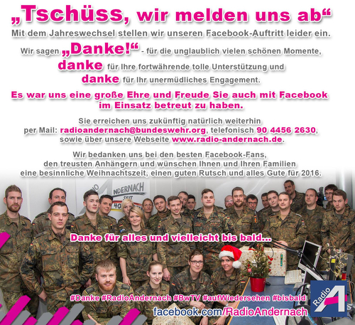 Radio_andernach_FB_Abmeldung