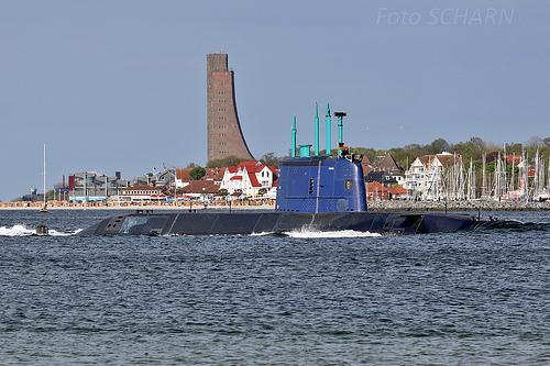U-Boot_ISR_Tanin_Mai2013
