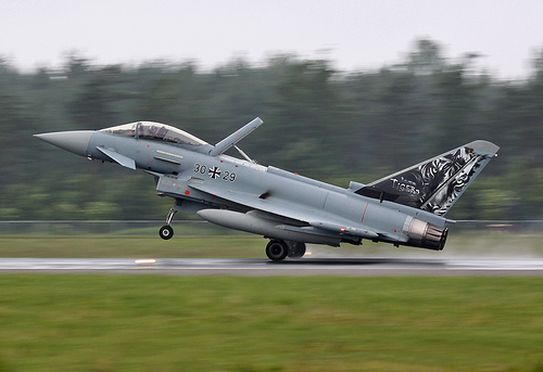 20130608_eurofighter_wittmund