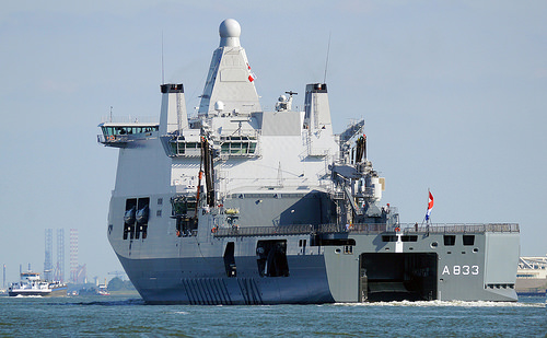 20140903_Karel_Doorman_Rotterdamm