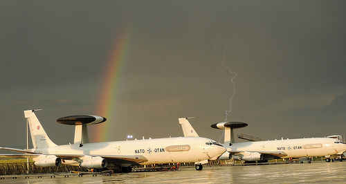 20150513_NATO_AWACS_Konya