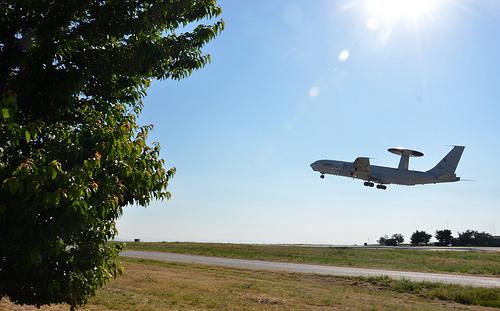 20150615_AWACS_Anatolian_Eagle