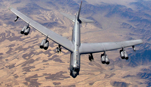 B52H_Stratofortress