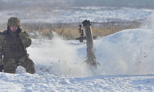 USAREUR_Ukraine_Mortar_jan2016