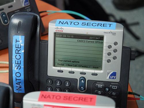 20150610_NATO-Secret_CAOC_Uedem
