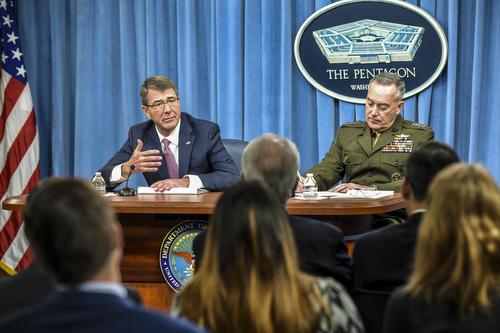 20160229-Carter_Dunford_PentagonA