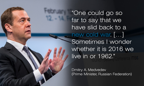 MSC16_Mueller_Quote-Medvedev_01A