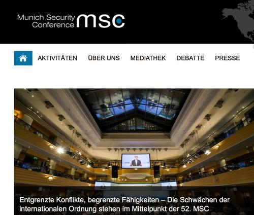 Msc-header