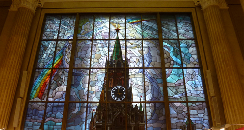 Russische_Botschaft_Berlin_Kuppelsaal