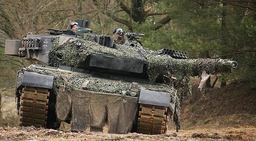 20100226_Leopard2A6