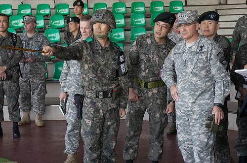 20131003_Scaparotti_US_Korea