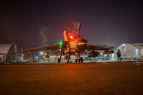 20160224_Tornado_Nachtflug_counterDaesh