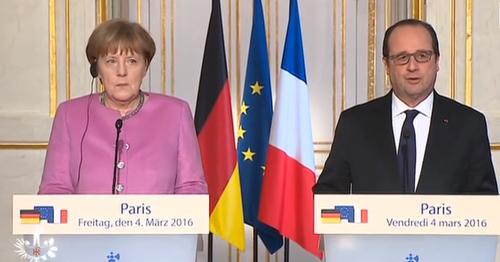 20160304_Hollande_Merkel_Elysee