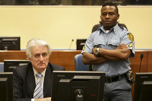 20160324_ICTY_Karadzic