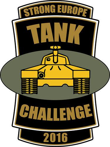 2016_Strong_Medium_Tank_Challenge