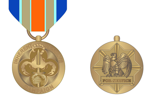 INHERENT-RESOLVE-MEDAL_OBVERSE_REVERSEA