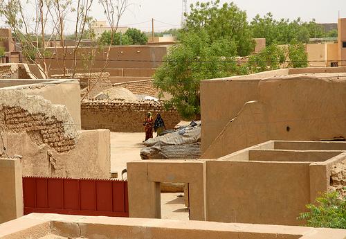 20130518_Mali_Gao_Village