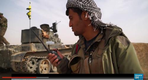 20150422_F24_ISIS_Syria_scrn