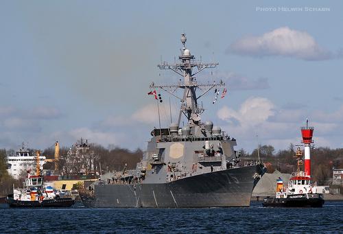 20160423_USS_Donald_Cook_Kiel