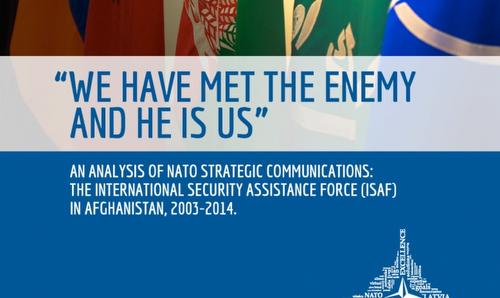 NATO_Stracom_ISAF-cover