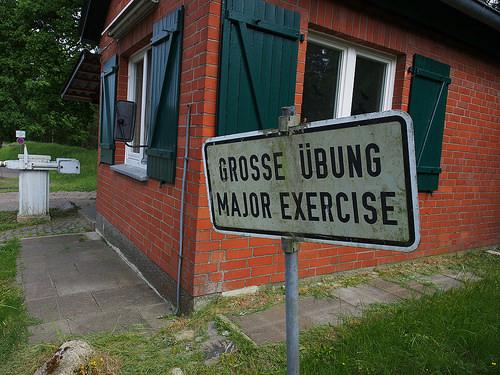 2015_jun_Bergen_Major-Exercise